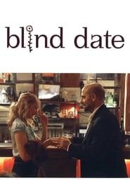 Blind Date (2008)