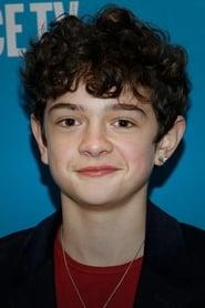 Photo de Noah Jupe Otis Lort (12 years old)