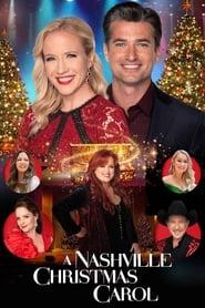 A Nashville Christmas Carol (2020)