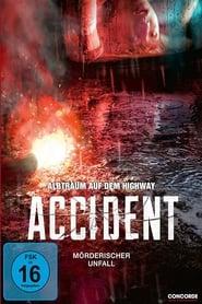 Accident – Mörderischer Unfall (2017)