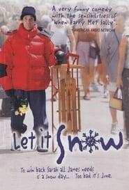 Snow days (1999) Oglądaj Film Zalukaj Cda