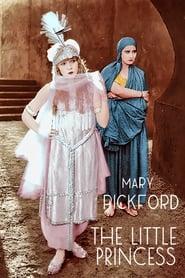 A Little Princess 1917
