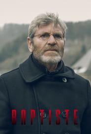 Poster de Baptiste S01E05