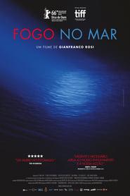 Filme – Fogo no Mar