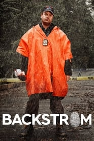 Backstrom (2015) – Online Free HD In English