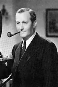 Arthur Edeson