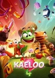 Kaeloo Season 4 Episode 2