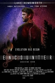 Encounter – Legendado