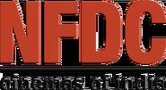National Film Development Corporation of India