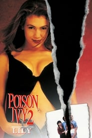 Poison Ivy 2: Lily (1996) Hindi