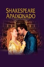 Assistir Shakespeare Apaixonado online
