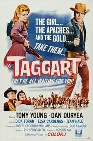 Taggart (1965)