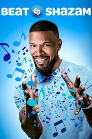 Beat Shazam Season 3 Episode 5