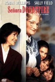 Papá por siempre (1993)