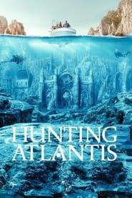 Hunting Atlantis (2021)
