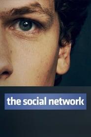 Rețeaua de socializare online subtitrat HD
