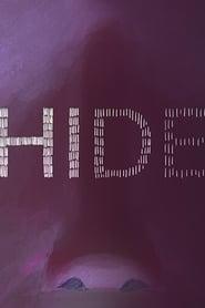 Hide (2020)