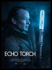 Echo Torch (2016)
