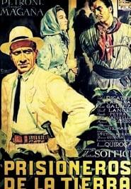 Prisioneros de la tierra 1939