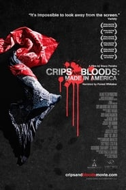 Crips and Bloods: Made in America (2008)