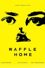 Waffle Home (2022) torrent