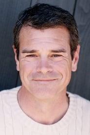 Mark Arnold