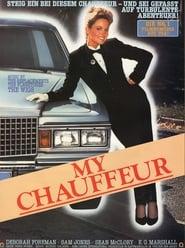 My Chauffeur