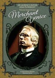The Merchant of Venice (1973)