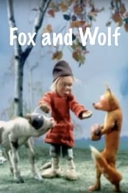 Fox and Wolf 1937
