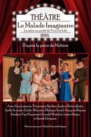 Le Malade Imaginaire (de Molière)