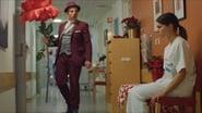 Navidad en casa 1x6