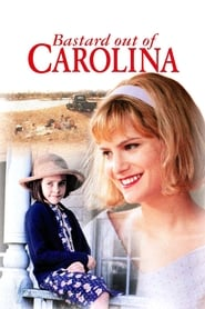 Bastard Out of Carolina (1996)