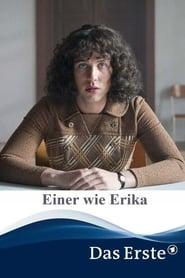 Einer wie Erika