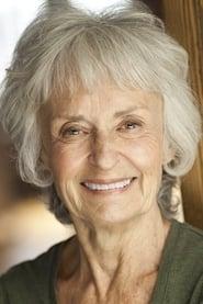 Linda Goranson