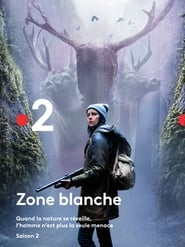 Zone Blanche: Season 2