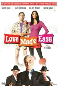 Love Made Easy 2006