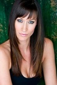Jennifer Sparks photo