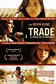 Crimen sin perdón (Trade)