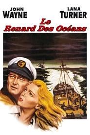Voir Le Renard des océans en streaming complet gratuit   film streaming, StreamizSeries.com