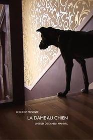 La Dame au chien (2010) Zalukaj Online Cały Film Lektor PL