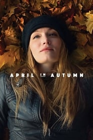 April in Autumn