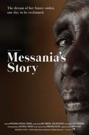 Messania's Story (2020)