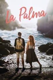 La Palma (2019)