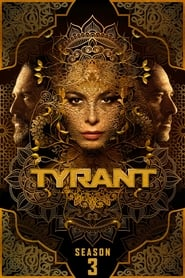 Tyrant Season 3 Episode 1