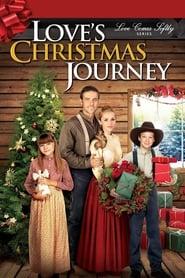 Love's Christmas Journey (2011)