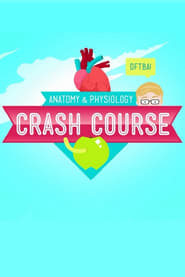 Crash Course Anatomy & Physiology 2015