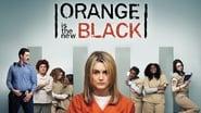 Orange is the new Black en streaming