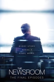 The Newsroom Season 3 Episode 1