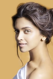 Deepika Padukone Fotoğrafları