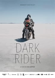 Dark Rider (2021)